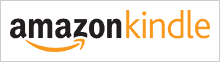 Purchase for Amazon Kindle